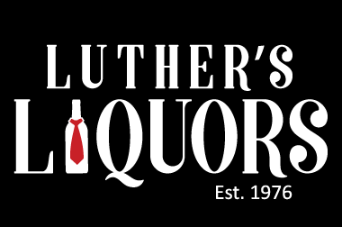 Luthers-Logo